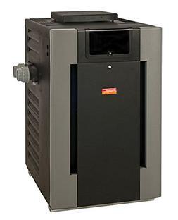 Raypak 009203 PR406AMPC57 406000 BTU Millivolt Propane Gas P