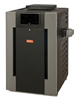 Raypak 009224 PR206AEPC 206000 BTU Propane Pool Heater