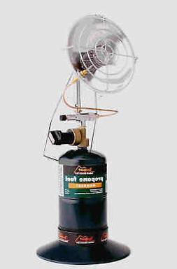 Texsport 14215 Propane Heater 22701