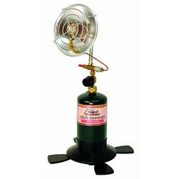 Texsport 14215 Texsport Propane Heater Stainless Steel Burne