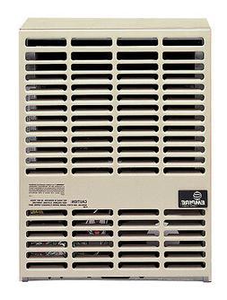 15 000 btu direct vent propane heater