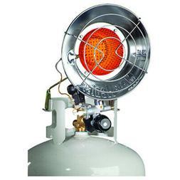 15000 btu electronic propane mh15ts