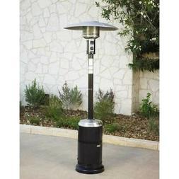 40000 BTU 🔥 LPG Outdoor Heating Propane Patio Heater 🔥