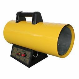 Hiland 40K-BTU Propane Shop Heater
