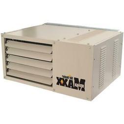 MR HEATER CORP 50K BTU NG Unit Heater F260550