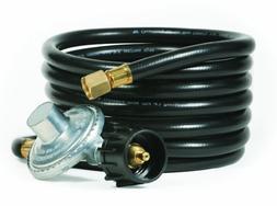 57721 pressure gas regulator