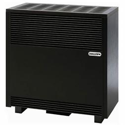 Williams - 65K BTU - Propane Room Heater - 70% AFUE - With B