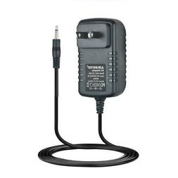 6V AC Power Adapter for Mr. Heater Big Buddy Portable Propan
