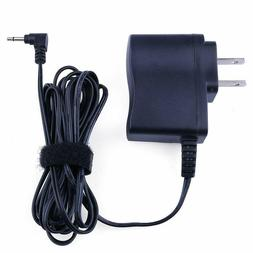 6V Power Adapter for Mr. Heater Big Buddy Propane Heater F27