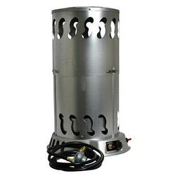 Mr. Heater F270500 75,000 - 200,000 BTU Convection Heater