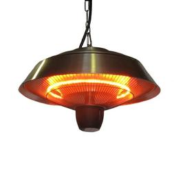 Ener-G+ HEA-21523 Ceiling Patio Heater