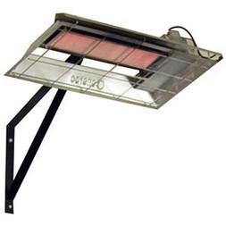 Heatstar By Enerco F125444 Radiant Overhead Garage Heater MH