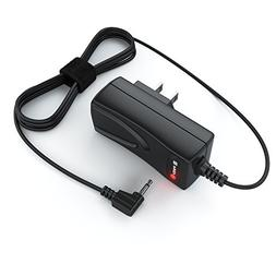 Pwr 6 Volt AC Adapter for Mr. Heater Big Buddy Heater Mh18b