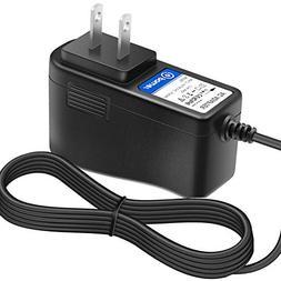 Ac adapter for Mr. Heater MH18B MRH-MH18B F274800 MRHMH18B M