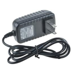 AC / DC Adapter For Mr. Heater MRHMH18B MRHF274800 MrHeater