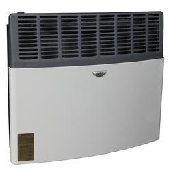 AGDV20-L NEW Ashley Non-Electric Direct Vent Propane Gas Hea