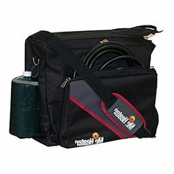 Mr Heater Big Buddy Carry Case 18B Home