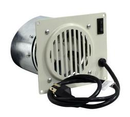 Mr Heater F299200 Blower Fan Kit For All