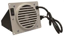 ProCom Heater Blower