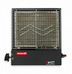 Camco Olympian RV Wave-3 LP Gas Catalytic Safety Heater Mult
