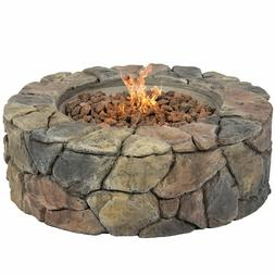 Cool Fire Pit Diamond Mesh Fire Pit With Screen And Cover Fi