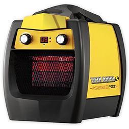 Dh 5200 Btu Wrkbx Utility Htr, Heaters, Fireplaces