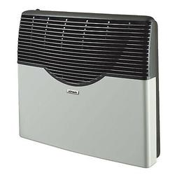 Martin Direct Vent Propane Wall Thermostatic Heater 20,000 B