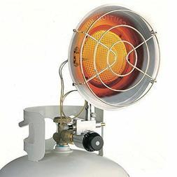 duraheat tt 15s single burner