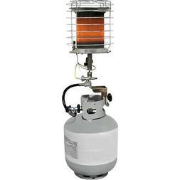 Dyna-Glo 360 Tank Top Heater 40k