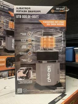 Dyna-Glo Portable Propane Heater. 7500-10000 BTU
