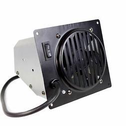 Dyna-Glo WHF100 Vent Free Heater Fan