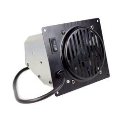 Dyna-Glo WHF100 Vent Free Wall Heater Fan