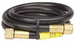 Enerco - Mr Heater F273710 5' Propane Hose Assembly