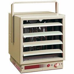 Dimplex EUH05B31T 5KW 240V Industrial Suspension Unit Heater
