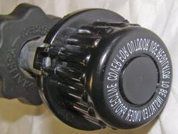 mr heater regulator for mr heater