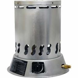 Mr Heater Portable Propane Convection Heater, 25,000 BTU