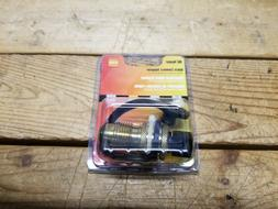 Mr Heater F276334 Quick Connect Adapter