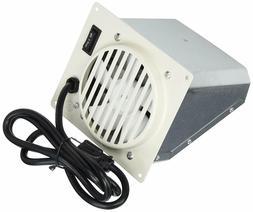 Mr. Heater F299201 Vent Free Blower Wall Fan Accessory for 2