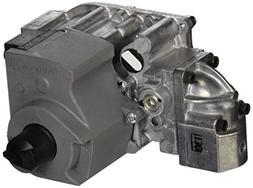Hayward FDXLGSV0002 Gas Valve Lp Kit Fd