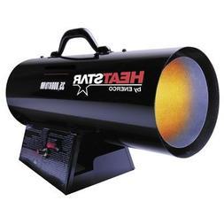Heatstar By Enerco F170035 Forced Air Propane Heater HS35FA,