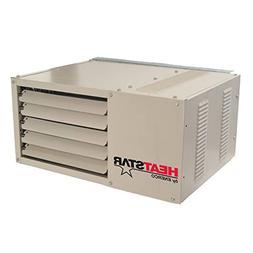 Heatstar By Enerco F160550 Heatstar Natural Gas Unit Heater