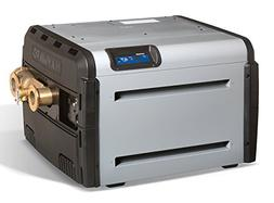 Hayward H400FDPASME Universal H-Series Low NOx 400,000 BTU P