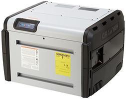 Hayward H400FDNASME Universal H-Series Low NOx 400,000 BTU N