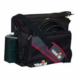 Heater Big Buddy Mr Carry Bag Case Portable Propane Storage