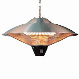 AZ Patio Heaters HIL-2125 Electric Hanging Gazebo Infrared H