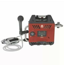 Coleman Hot Water on Demand H2Oasis Portable Water Heater Op