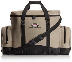 hwod carry bag
