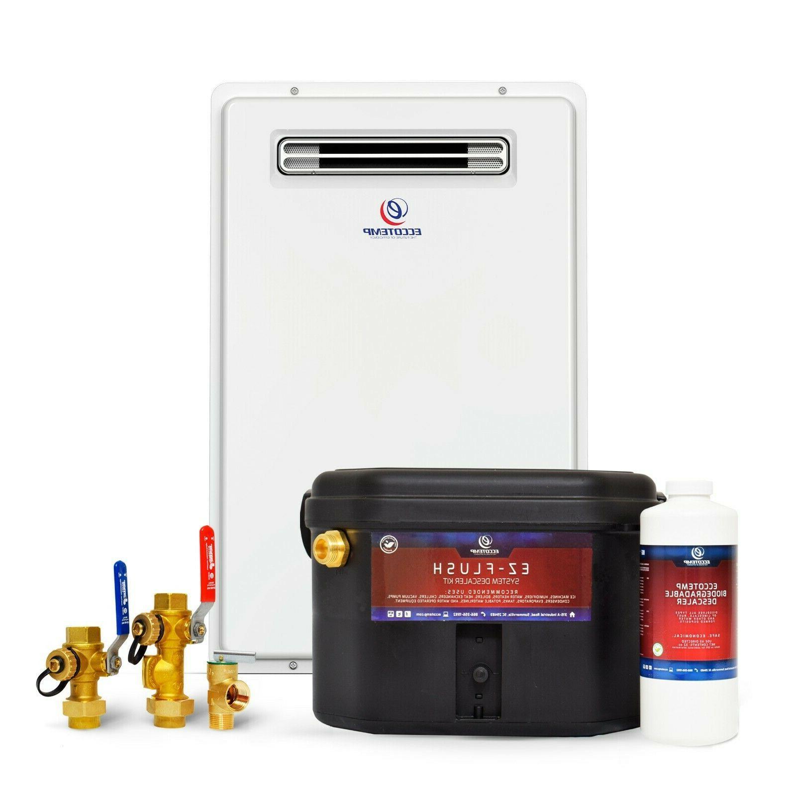 20h outdoor 6 0 gpm liquid propane