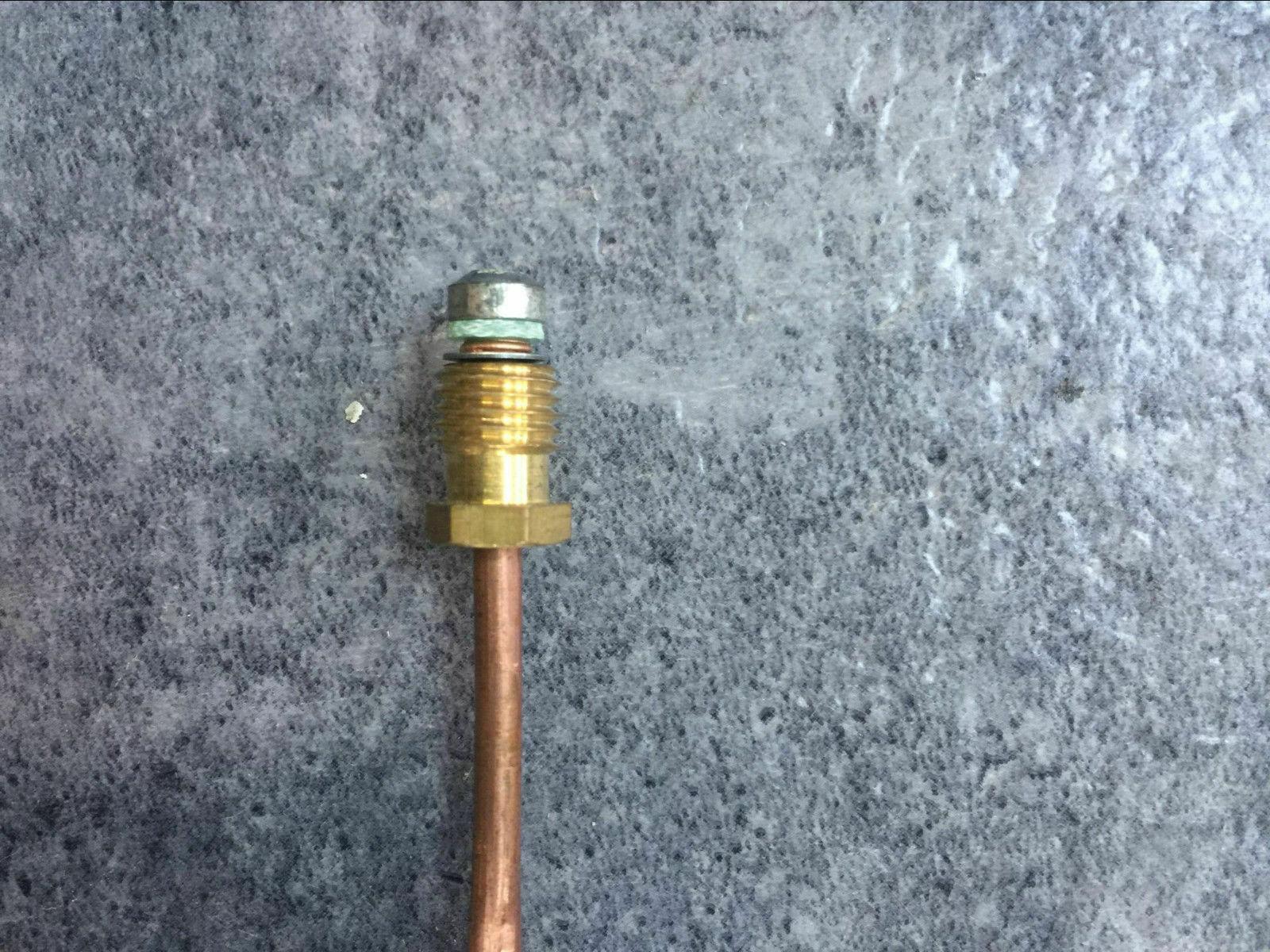 35 Heater Thermocouple Sensor Fridge