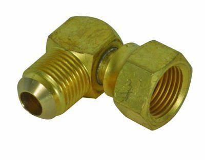 57633 90a elbow connector for olympian wave